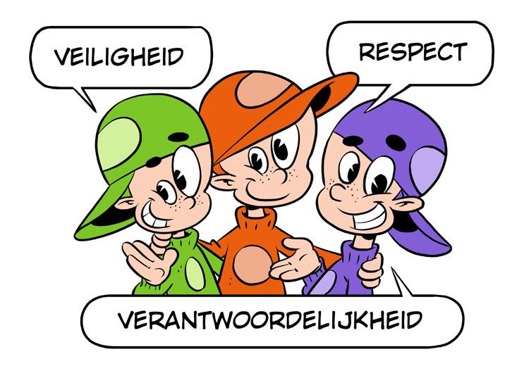 taalgroep